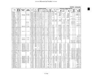2N1022A.pdf