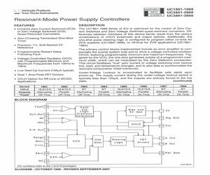 UC3863NG4.pdf