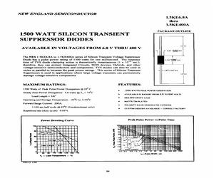 1.5KE10ACOX.160.pdf