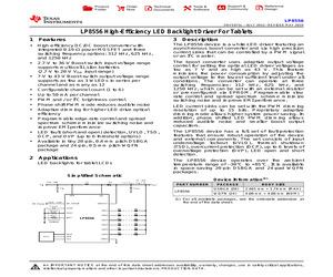 SN74HC14DTE4.pdf