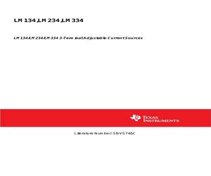 CD74HC30MTE4.pdf