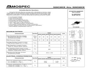 S20C45CE.pdf