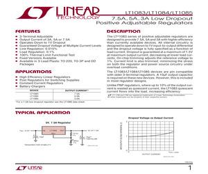 LT1085CT-12.pdf