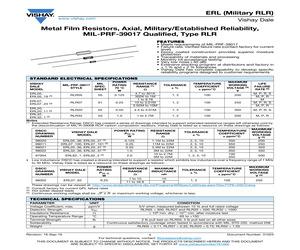 TPS51200DRCR.pdf