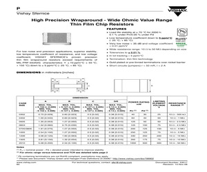 P1505K1010BN.pdf