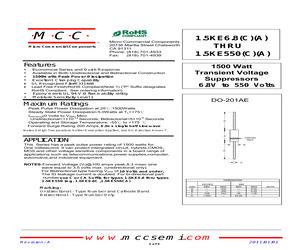 1.5KE10A-TP.pdf