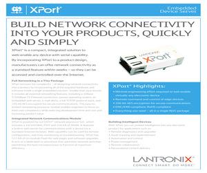 XP1001000-05R.pdf