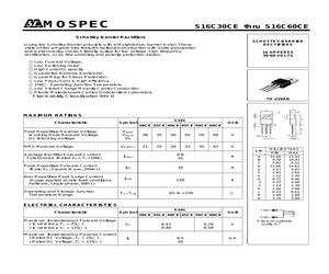 S16C40CE.pdf