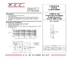 1.5KE10AC.pdf