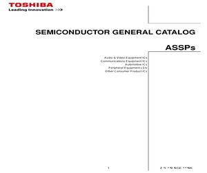 TB2915AHQ.pdf