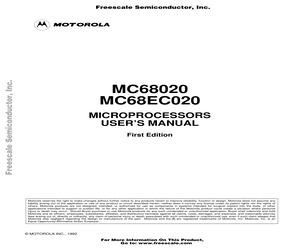 MC68020FE25E.pdf