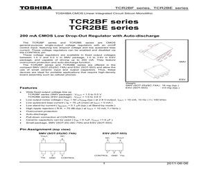 TCR2BF115.pdf