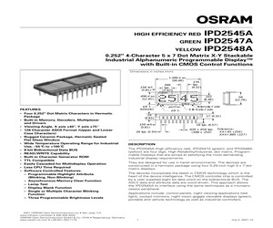IPD2545A.pdf