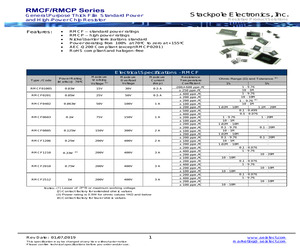 GBJ2506-C8.pdf