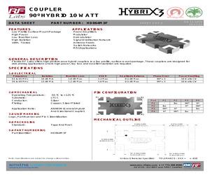 HD064M3F.pdf