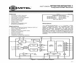 MT8870DE-1.pdf