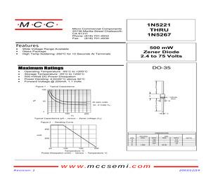 1N5243A(DO-35)-BP.pdf