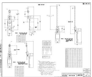 GLHD06A1B.pdf