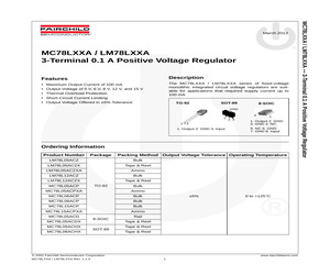 LM78L05ACZXA.pdf