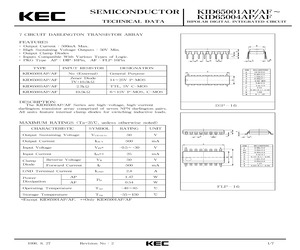 KID65003APF.pdf