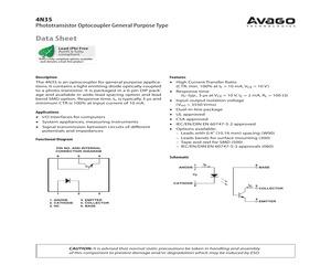 4N35-000E.pdf