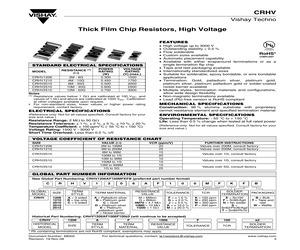 CRHV2010BF115MFNSB.pdf