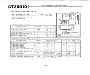 GT20D101-O.pdf