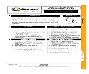 1N5243AURE3.pdf