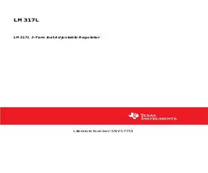 LM4041A12IDBZR.pdf