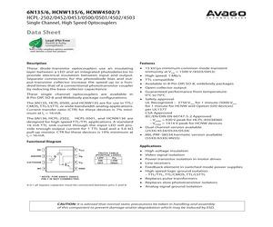MC68020EH20E.pdf