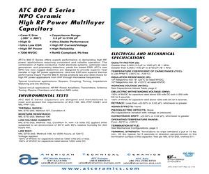 ATC800E621KMN1500XC.pdf