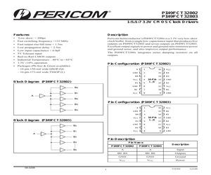 CDCV304PWRG4.pdf