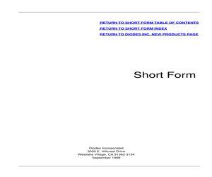 GBJ2506.pdf