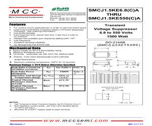 SMCJ1.5KE10A-TP.pdf