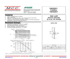 1N5243A-AP.pdf