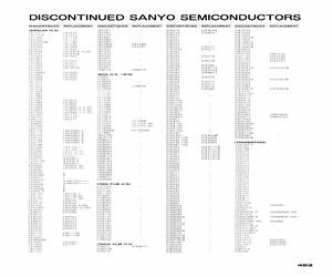 STK078G.pdf