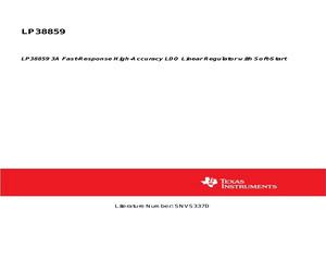 INA219AIDCNRG4.pdf