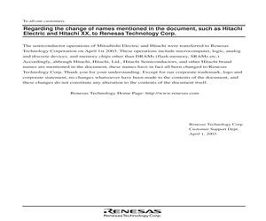 HD74HC30RP-EL.pdf
