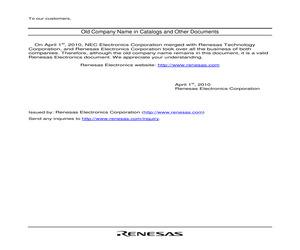 HD74HC30RPEL.pdf