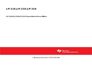LM6132BINNOPB.pdf
