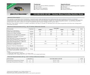 CD1206-S01575.pdf