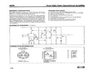 RC4558NB.pdf