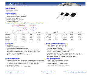 PK1010-100M-UL-TF.pdf