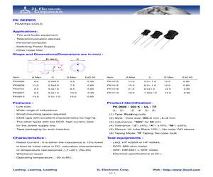 PK1010-150M-UL.pdf