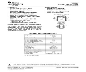TS5A3157DCKRE4.pdf