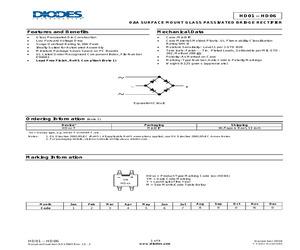 HD06-T.pdf