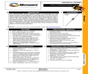 JANTX1N5357A.pdf