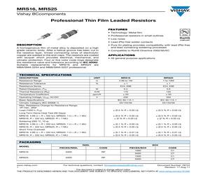 LM6132AIM/NOPB.pdf