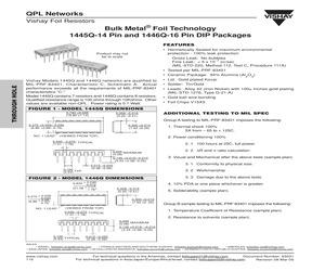 M8340101K1010BA.pdf