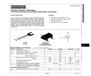 2N7000D81Z.pdf